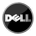 Dell gets support for buyout from ISS