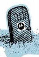 Motorola Alexander may not see light of day