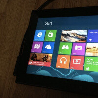 Nokia working on Windows 8 tablet, cancelled plans for 10-inch Windows RT slate (images here)