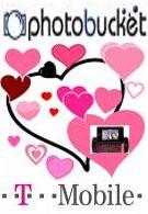 T-Mobile to offer Photobucket app