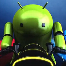 Google quickly patches the '99%' Android malware hole, ball is now in phone makers court