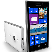 Windows Phone sells 6 times faster than overall smartphone market