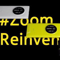 Nokia Lumia 1020 gets a fan-made promo video showing 41 million reasons to switch