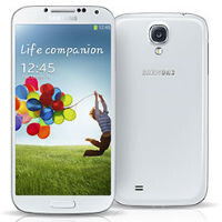 Samsung Galaxy S4 for AT&T and Verizon getting updated, KNOX expected