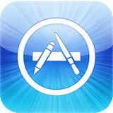 Apple and Amazon settle App Store lawsuit