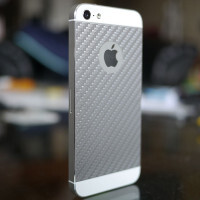 Spigen iPhone 5 Skin Guard hands-on