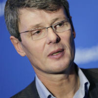 BlackBerry CEO finally admits the company is