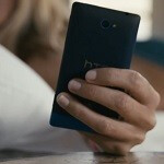 Windows Phone 8S by HTC, Microsoft Surface make appearance in alluring surfing competition promo