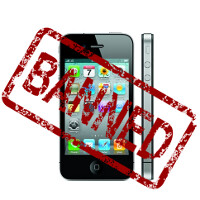 Apple seeks to stop August 5th ban on Apple iPhone 4 and Apple iPad 2