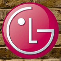 LG G2 rumored to launch in Korea on August 20th; LG Nexus 5 is coming?