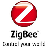 Samsung and HTC to plant ZigBee home automation standard in future handsets