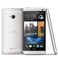 HTC game plan: HTC One refresh in 2013, M8 sequel in 2014