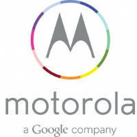 Google putting $500M towards Moto X marketing