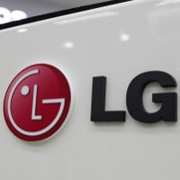 LG Display's 2.2mm panel is world's slimmest 1080p glass for smartphones