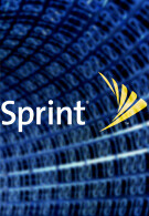 Sprint to supply non-phone gadgets with Internet