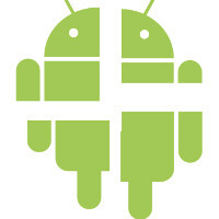 "Android co-creator: Fragmentation ""an overblown issue"""