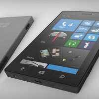 Microsoft hints it could make phones