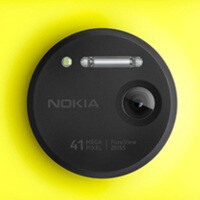Nearly 100 video samples from 41-megapixel Nokia Lumia 1020 appear