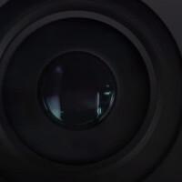 Nokia Lumia 1020 promo video goes live