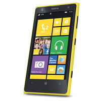Nokia Lumia 1020 to be AT&T exclusive, to launch in Europe in Q3