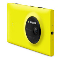 Nokia and AT&T walk us through Lumia 1020 in hands on videos