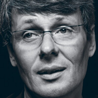 BlackBerry CEO Heins: not having 2GB of RAM doomed BlackBerry PlayBook