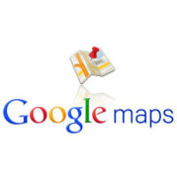 Google Maps navigation extended to 19 new countries, brings back Offline