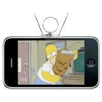 Mobile TV & video revenue to more than double to $9.5B by 2017
