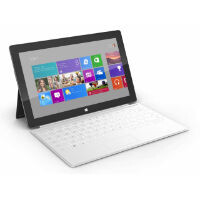 Microsoft cutting Surface RT prices, base model will soon be $349