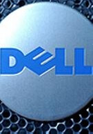 Michael Dell hints at small screen internet device