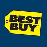 Use your Apple iPad 2 to trade up to a new Apple iPad at Best Buy Friday and Saturday