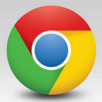 Google Chrome for Android receives update