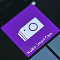 Nokia Lumia 1020's Pro Camera app coming to Lumia 920, 925 and 928, too