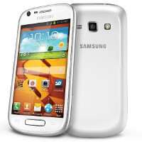 Samsung's Galaxy Prevail II lands on Boost Mobile