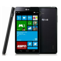LG working on first Windows Phone 8 device, hasn't decided to release it though