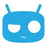 Latest CyanogenMod patches 'Master Key' exploit among others