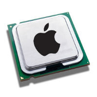 Apple buys into United Microelectronics Corporation; planning to build its own chips?