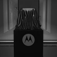 Moto X may offer fabric, wood, and ceramic backplate options