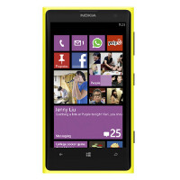 Microsoft Store to have both 32GB and 64GB versions of the Nokia Lumia 1020 in stock