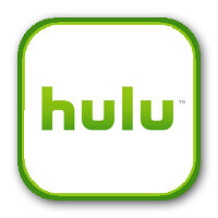 Hulu backs off from sale; owners to inject $750 million into the company