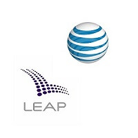 AT&T proposes to buy Leap Wireless