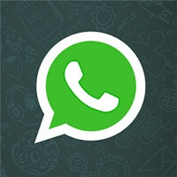 WhatsApp for Windows Phone gets a long needed update