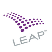 With LEAP trading above AT&T's $15 offer, Wall Street expects another bidder