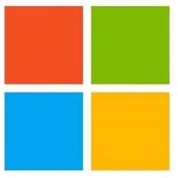 Microsoft sues U.S. Customs over failure to enforce Motorola phone ban