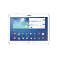Samsung Android tablet UAProfs show up, could be high-end Galaxy Tab 3 10.1 Plus