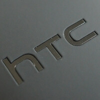 Picture of HTC Butterfly S with dual SIM slots leaks