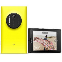 Nokia Lumia 1020 available for pre-order in Germany