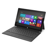 Microsoft Surface RT price cuts now in effect at the Microsoft Store, 32GB tablet now $349