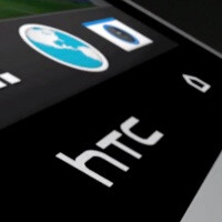 Feast on some new photos of the HTC One mini, some specs reconfirmed