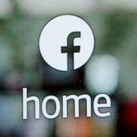BlackBerry 10.2 brings support for Facebook Home